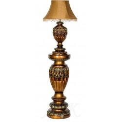 Светильник с абажуром LG159WA