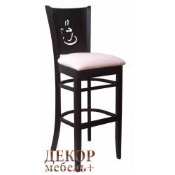 Барный стул 9131 эспрессо