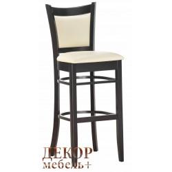 Барный стул 9191 капучино