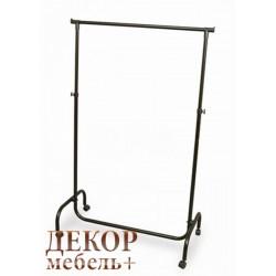 """Стойка для одежды  """"CH 4001-L"""" (Черный)"""