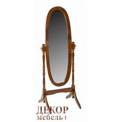 Зеркало VT-M27