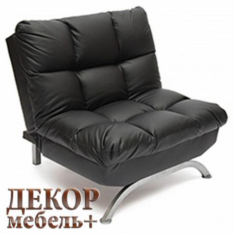 Кресло «Америлло» (Amerillo) кожзам