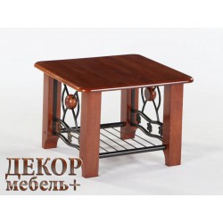 Столик журнальный PS 701 Rose Oak