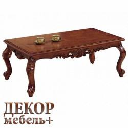 Столик кофейный 20901 (120) HN Glaze