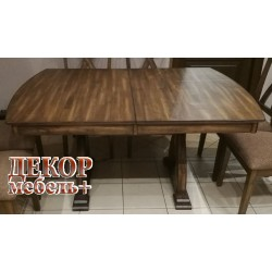 Стол LT T 14441 DARK OAK