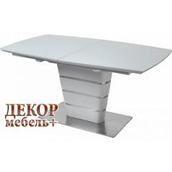 Стол CONCEPT 160 WHITE