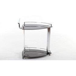 Сервировочный столик VT-S-07