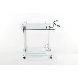 Сервировочный столик VT-S-06