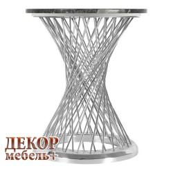 "M 8065 D-Стол кофейный""SKY"""
