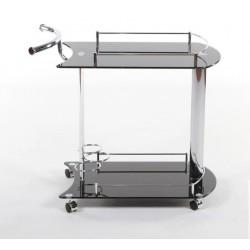 Сервировочный столик VT-S-05