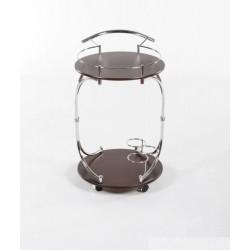 Сервировочный столик VT-S-04