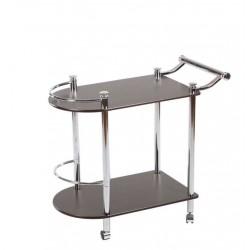 Сервировочный столик VT-S-02