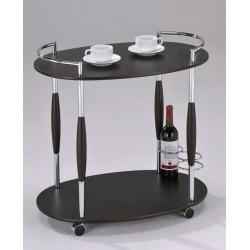 Сервировочный столик VT-S-01