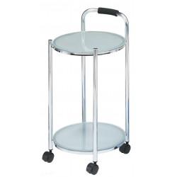 Сервировочный столик EP 8263