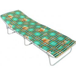 Кровать раскладная Эконом-М-30