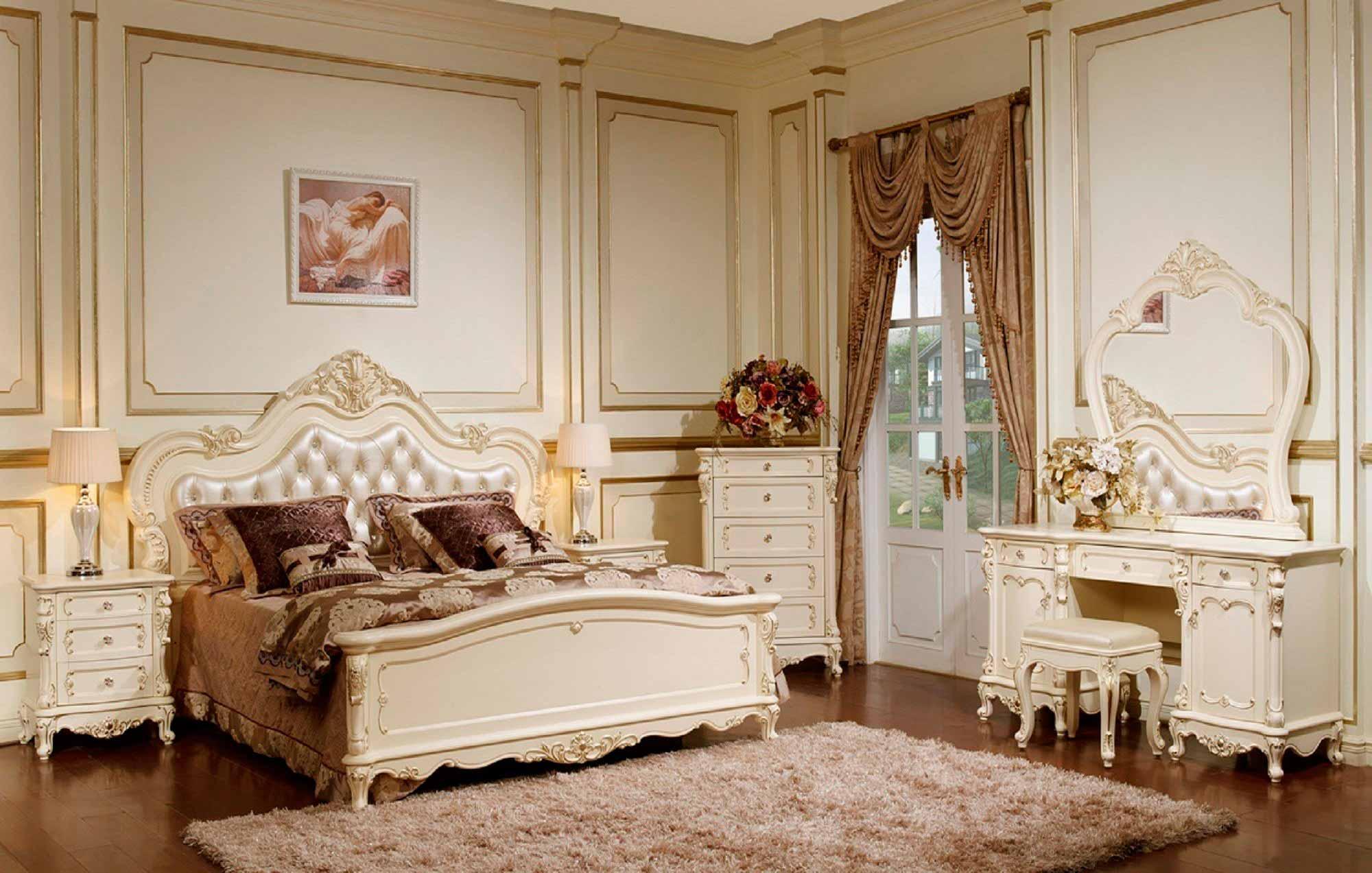 Мебель китая малайзии индонезии